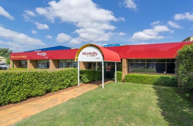 4, 5 & 6/51-59 Wheelers Lane, DUBBO NSW, 2830