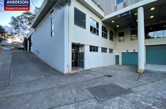 Unit 7/3 Warrah St, CHATSWOOD NSW, 2067