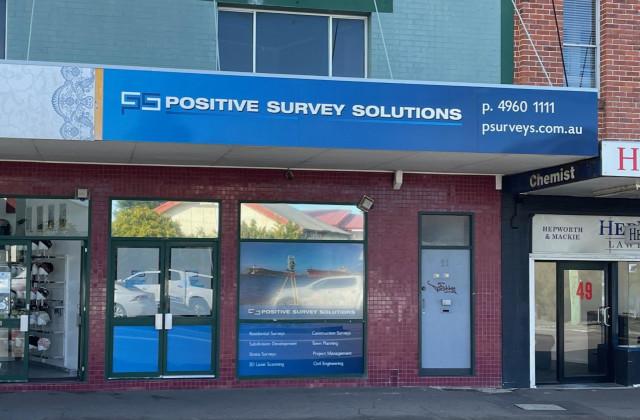51 Georgetown Road, GEORGETOWN NSW, 2298