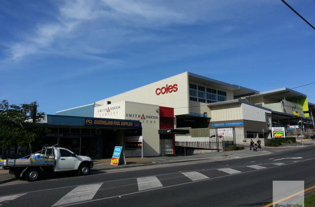 9/609 Robinson Road, ASPLEY QLD, 4034