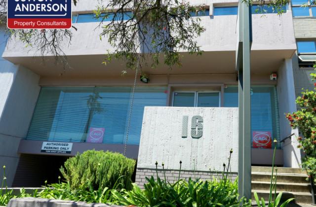 102/14-16 Whiting Street, ARTARMON NSW, 2064