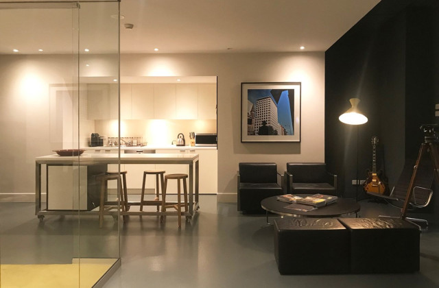 Suite 303 & 304/91 Murphy Street, RICHMOND VIC, 3121