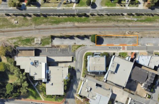 8 Kitchener Avenue, BURSWOOD WA, 6100