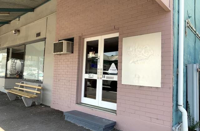 58 George Street, SINGLETON NSW, 2330