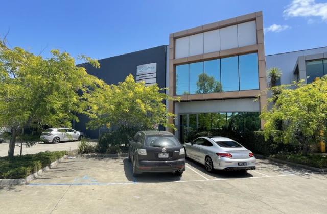7 - 11 Rocklea Drive, PORT MELBOURNE VIC, 3207