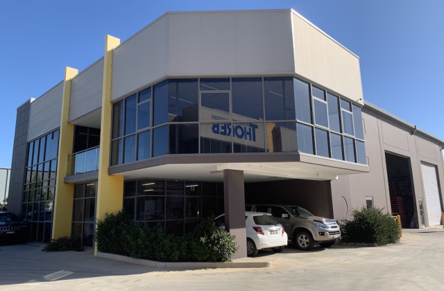 PRESTONS NSW, 2170