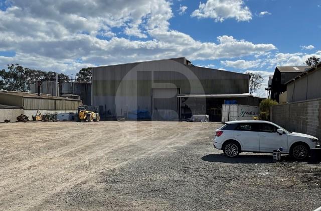 RIVERSTONE NSW, 2765