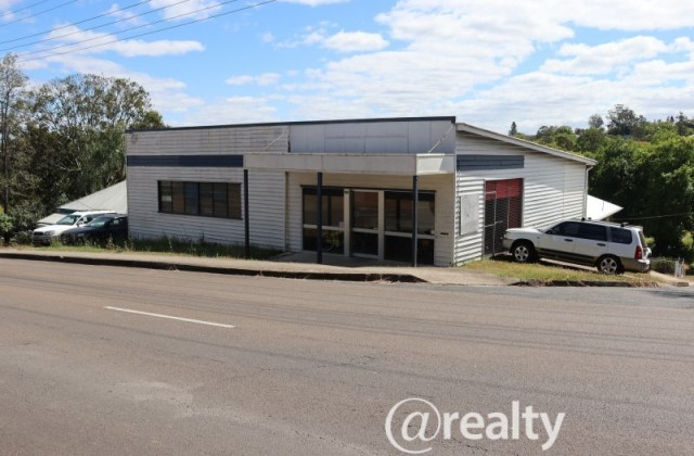 146 River Road, GYMPIE QLD, 4570