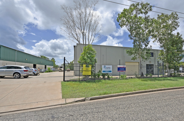 1/35 Mccourt Road, YARRAWONGA NT, 0830