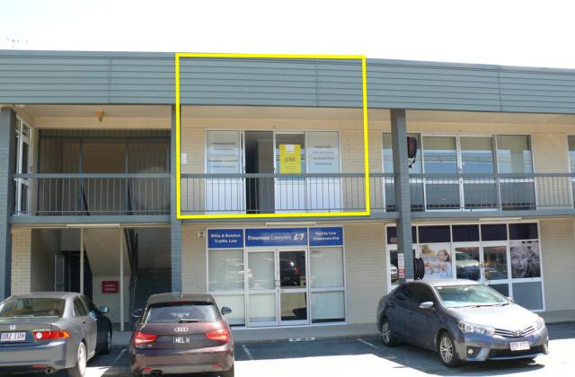 13/69 George Street, BEENLEIGH QLD, 4207