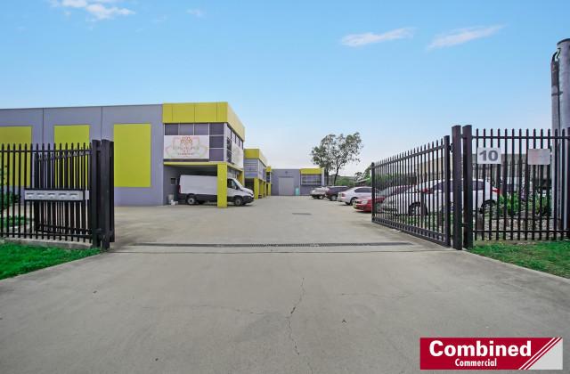 5/10 Millwood Avenue, NARELLAN NSW, 2567