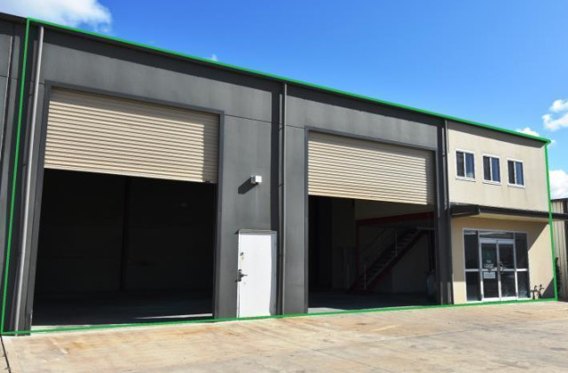 Unit 3/40 Bradmill Ave, RUTHERFORD NSW, 2320
