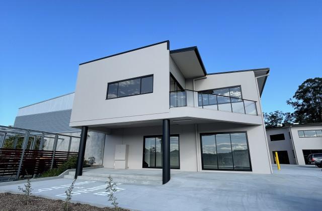 Unit 1/10 Towers Drive, MULLUMBIMBY NSW, 2482