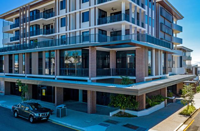 Ground Floor/66 Bay Terrace, WYNNUM QLD, 4178