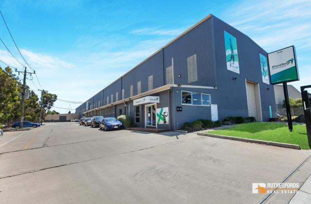1/64-66 Mcarthurs Road, ALTONA NORTH VIC, 3025
