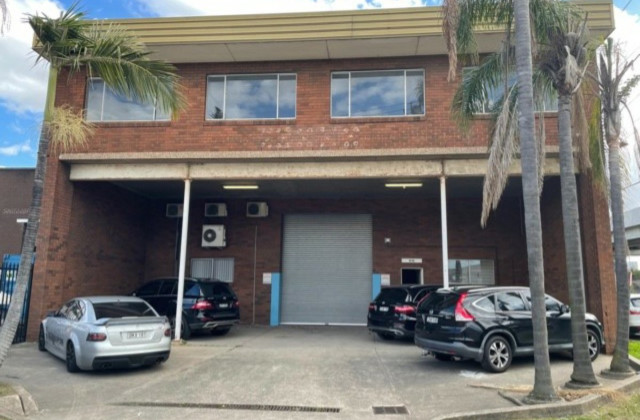 20 Wentworth Street, CLYDE NSW, 2142