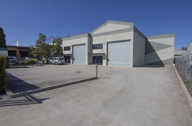 48B Medcalf Street, WARNERS BAY NSW, 2282