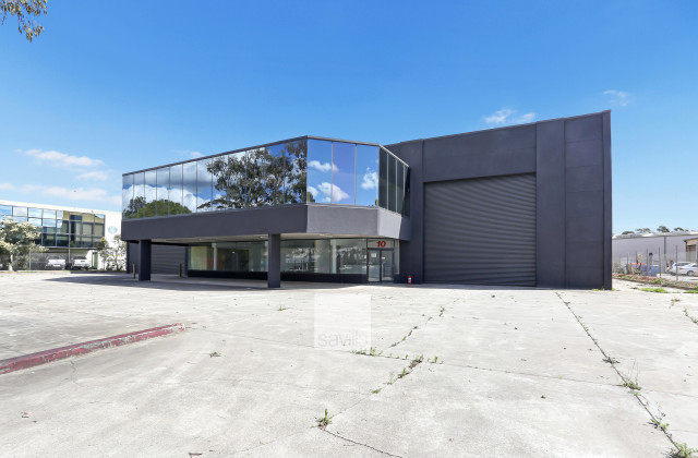 10 Lancaster Street, INGLEBURN NSW, 2565