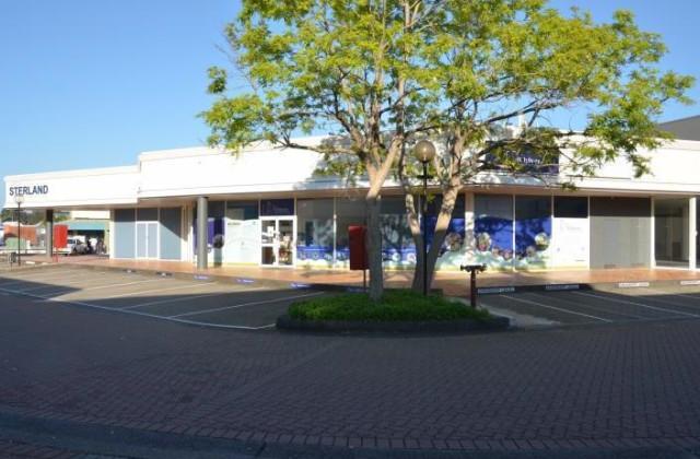 Shop 11a/210 Central Coast Highway, ERINA NSW, 2250