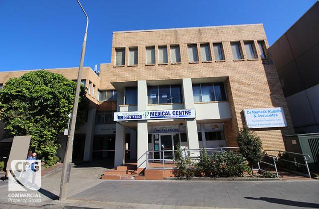 12/432 Chapel Road, BANKSTOWN NSW, 2200