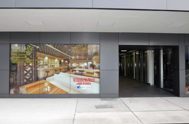 74 Grafton Street (Pacific Highway), COFFS HARBOUR NSW, 2450