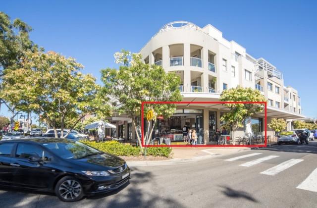 Shop 5 + 6/114 Majors Bay Road, CONCORD NSW, 2137