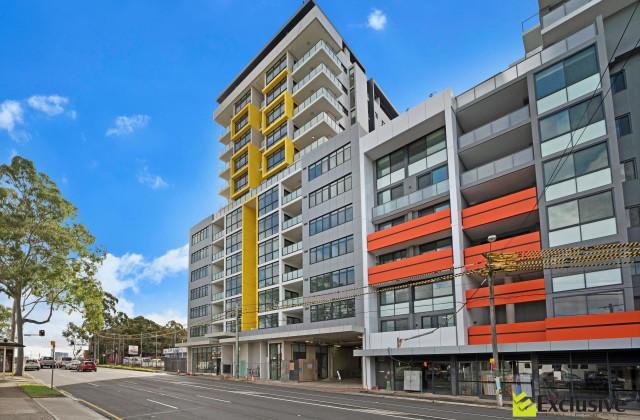 153 Parramatta Road, HOMEBUSH NSW, 2140