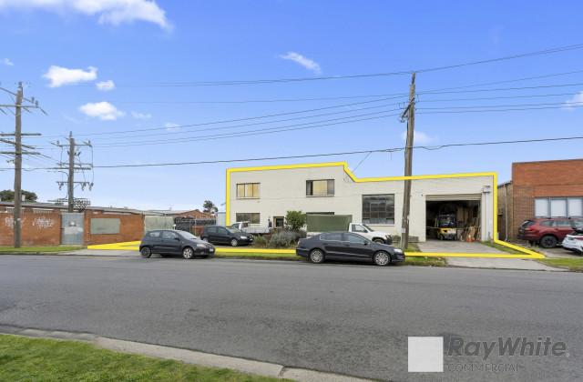 31 Alex Avenue, MOORABBIN VIC, 3189