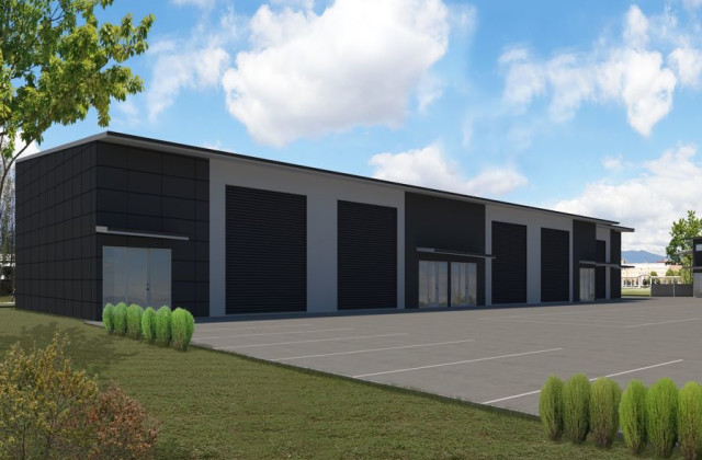 32-34 Mulgi Drive (9 units available), SOUTH GRAFTON NSW, 2460