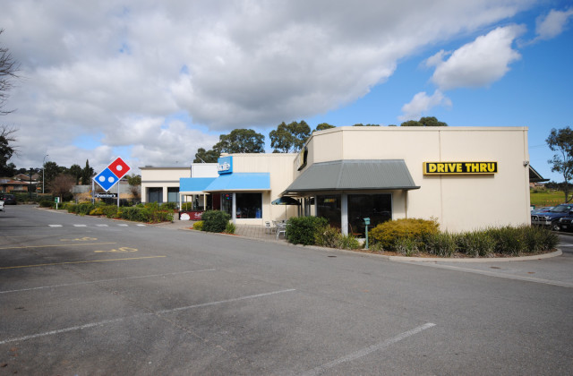 Shop 4/40 Sandpiper Crescent, ABERFOYLE PARK SA, 5159