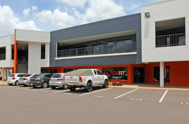 113/5 McCourt Road - Offices, YARRAWONGA NT, 0830