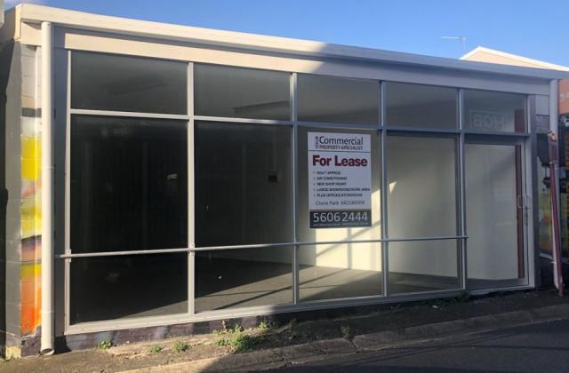 106 Park Avenue Lane, COFFS HARBOUR NSW, 2450