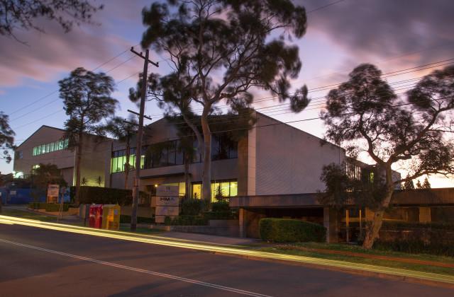 13 Sirius Road, LANE COVE NSW, 2066