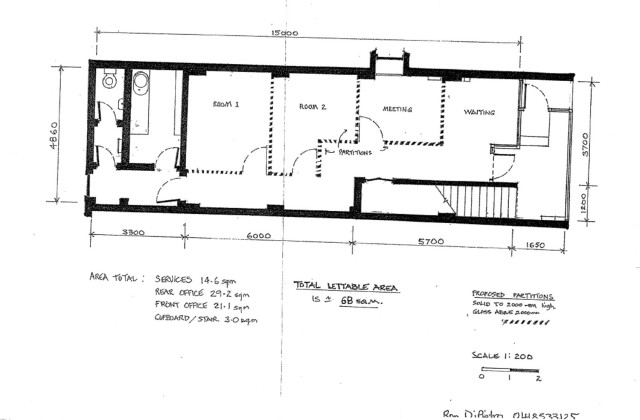 Ground Floor/521 Burke Road, CAMBERWELL VIC, 3124