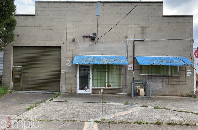2 Joyce Street, SPRINGVALE VIC, 3171