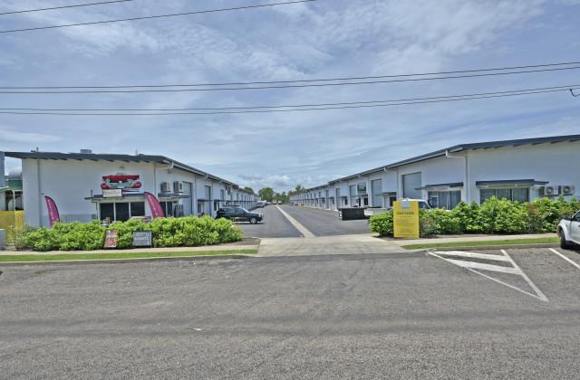 32/102 Coonawarra Road, WINNELLIE NT, 0820