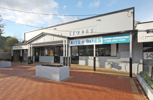 403 Lake Albert Road, WAGGA WAGGA NSW, 2650