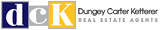 Dungey Carter Ketterer Pty Ltd