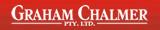 Graham Chalmer Pty Ltd