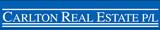 Carlton Real Estate Pty Ltd