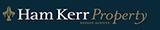 Ham Kerr Property