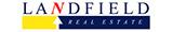 Landfield Real Estate Pty Ltd