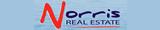 Norris Real Estate