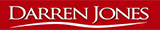 Darren Jones Real Estate
