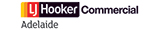 LJ Hooker Commercial Adelaide