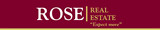 Rose Real Estate
