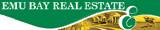 Emu Bay Real Estate Pty Ltd