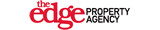 The Edge Property Agency