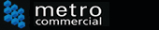 Metro Commercial Partners